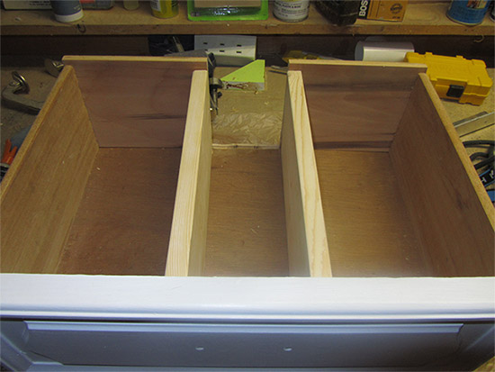 modified-drawer