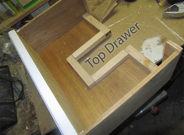 top-vanity-drawer