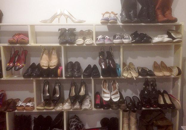 diy-closet-shoe-rack2